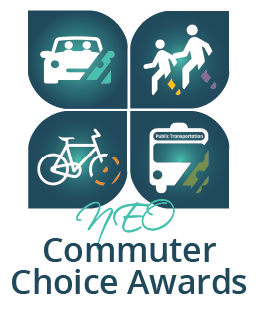 NEO Commuter Choice Awards