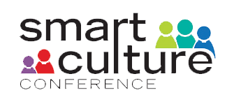 Smart Culture Conference