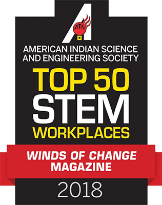 American Indian Science and Engineering Award | Cleveland Clinic