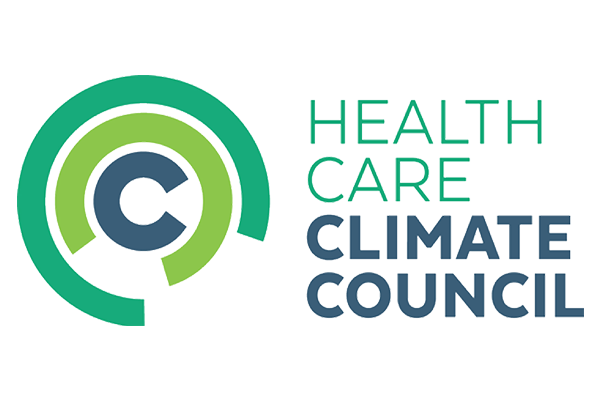 Healthcare Climate Council | Cleveland Clinic