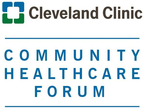 Community Healthcare Forum