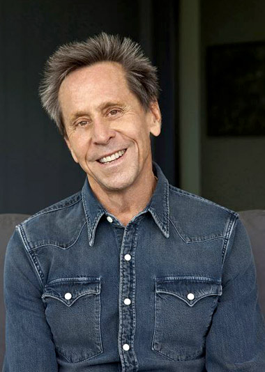 Brian Grazer | Chairman, CEO and Co-Founder, Imagine Entertainment | Ideas for Tomorrow | Cleveland Clinic