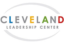 Cleveland Leadership Center | Cleveland Clinic