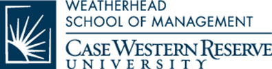 Case Western Reserve University | Weatherhead School of Management