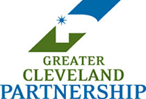 Greater Cleveland Partnership | Cleveland Clinic