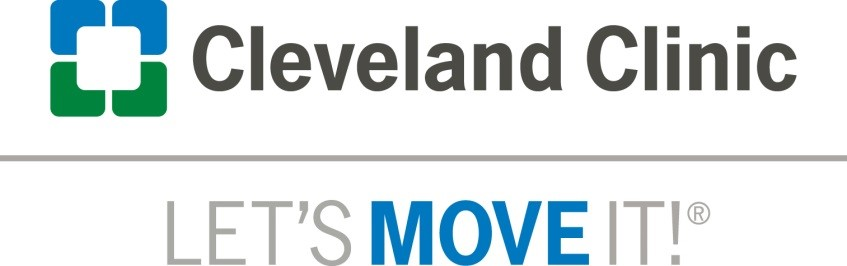 Let's Move It logo