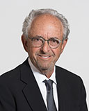 Larry P. Goldberg