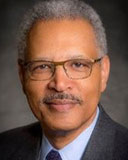 Ronald A. Williams | Board of Trustees | Cleveland Clinic