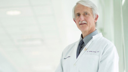 Breast Cancer Doctors | Cleveland Clinic