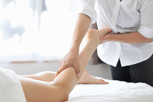 Osteopathy | Cleveland Clinic Canada