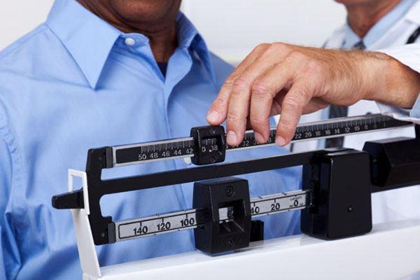 Weight & Lifestyle Management | Cleveland Clinic Canada