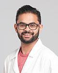 Hematology Oncology Fellowship | Cleveland Clinic