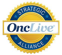 OncLive® Strategic Alliance Seal | Cleveland Clinic