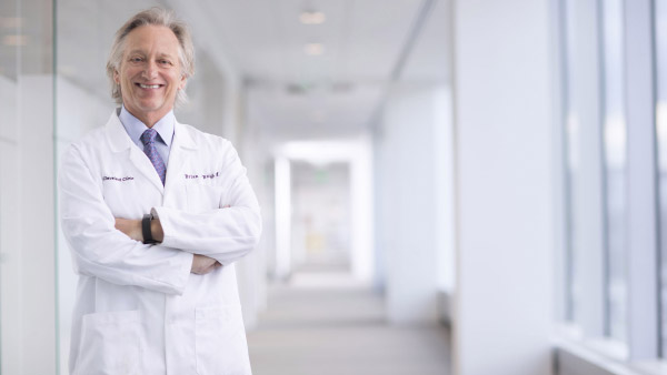 Why Choose Taussig Cancer Institute | Cleveland Clinic