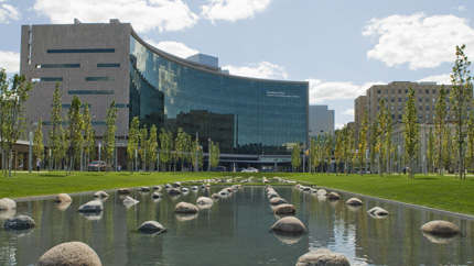 Why Choose Cleveland Clinic