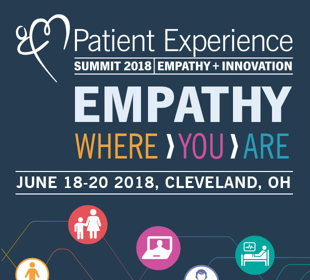 Patient Experience Summit