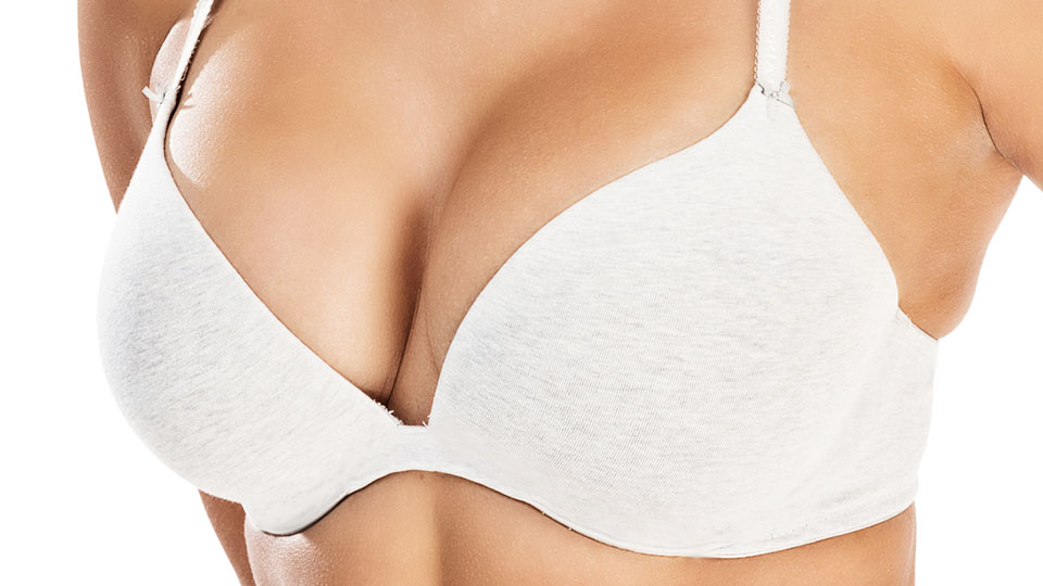 Breast Surgery | Cleveland Clinic