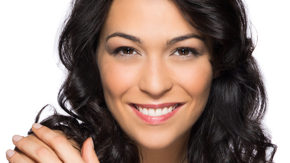 Cosmetic Facial Surgery | Cleveland Clinic