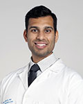 Neal Mehta, MD