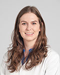Nicole Brooks, MD | General Surgery | Cleveland Clinic