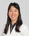 Jenny H. Chang, MD | General Surgery | Cleveland Clinic