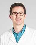 Ryan Ellis, MD | General Surgery | Cleveland Clinic