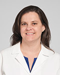 Alexis Harvey, MD, MSPH