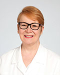 Susan Booth, BSN, RN, RVT, CWOCN | Cleveland Clinic