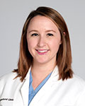 Chelsea Palumbo BSN, RN, CWOCN | Cleveland Clinic