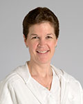 Colleen Potts, BSN, RN, CWOCN | Cleveland Clinic