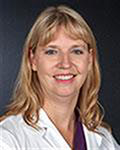 Amy B. Raubenolt, MD