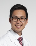 Kevin Wang, MD