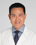 Andrew Zheng, MD