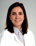 Paola Aranda-Valderrama, MPH, MD | Anesthesiology Resident | Cleveland Clinic Florida