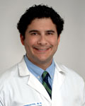 Jeremy Armbruster, MD | Anesthesiology Resident | Cleveland Clinic Florida