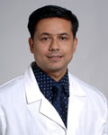 Sameep Baral, MD | Anesthesiology Resident | Cleveland Clinic Florida