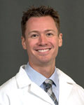Patrick Torres, MD | Anesthesiology Resident | Cleveland Clinic Florida