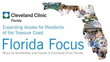 Florida Focus Magazine