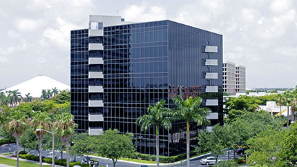 Cleveland Clinic Florida - West Palm Beach Cardiology