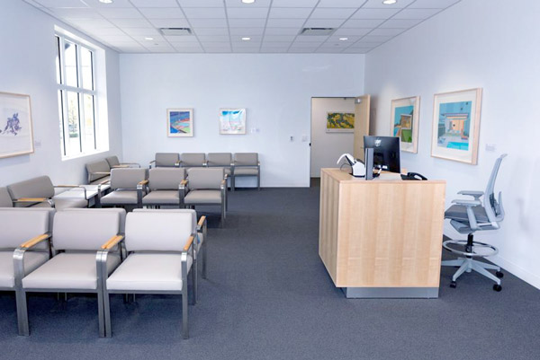 About Cleveland Clinic Florida Wellington