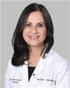 Cardiology Fellowship | Cleveland Clinic Florida