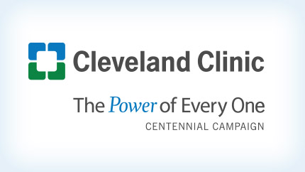 The Power of Every One Centennial Campaign