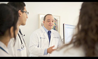 New Applicants | Graduate Medical Education | Cleveland Clinic