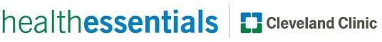 Cleveland Clinic Health Essentials