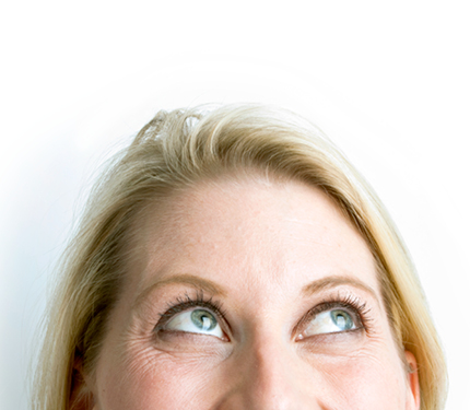 Cleveland Clinic Health Essentials - Help for Droopy Eyelids, Circle and Sags