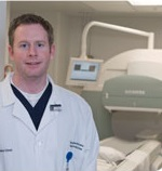 Meet a Nuclear Medicine Technologist: Rick | Health Sciences Education | Cleveland Clinic