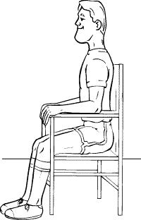 Position manner healthyandhealth Position manner,manner for everything 4485 posture healthy back 2
