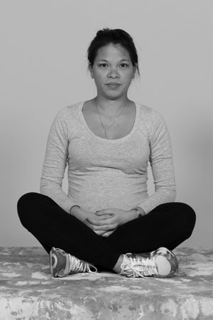 Pregnancy Workouts Amp Exercises Cleveland Clinic