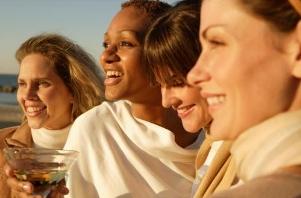 Cardiovascular Disease in Women | Cleveland Clinic