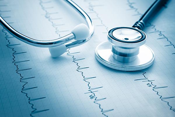 Ventricular Tachycardia: Follow-up Care